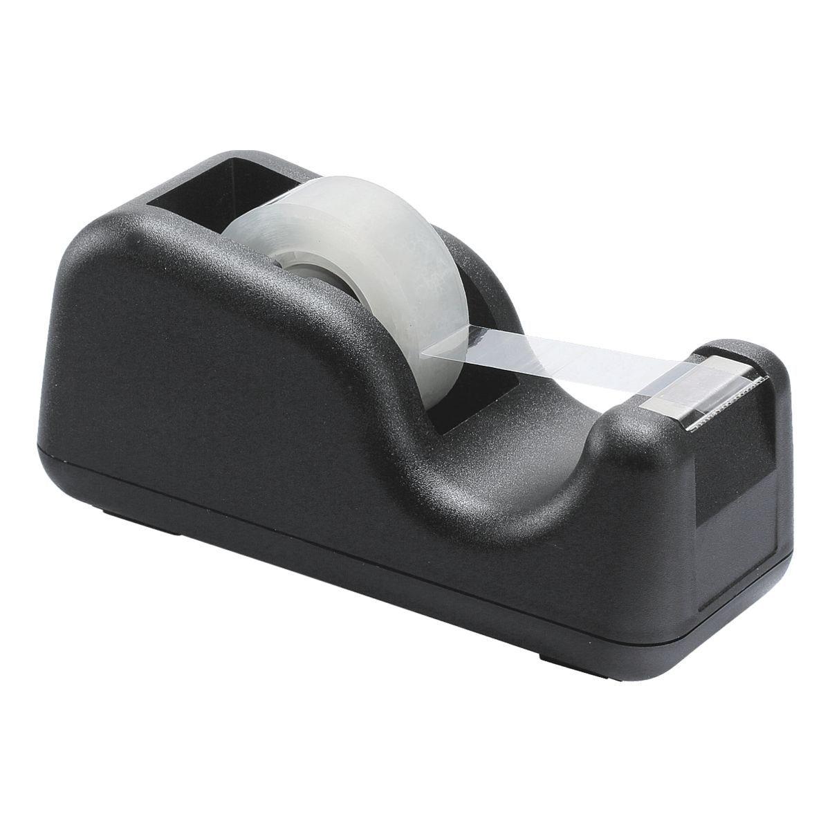 OTTO Office Standard Tischabroller »Midi«