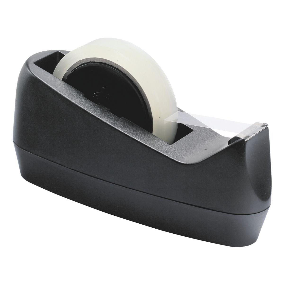 OTTOOFFICE STANDARD Tischabroller »Maxi«