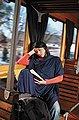 Cocoon Reisekissen »Travel Blanket CoolMax«, Bild 3