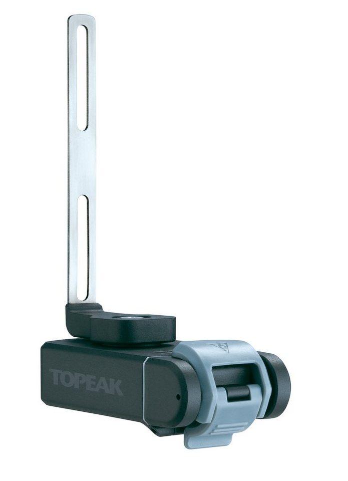Topeak Werkzeug & Montage »Ninja T Mountain Miniwerkzeug«