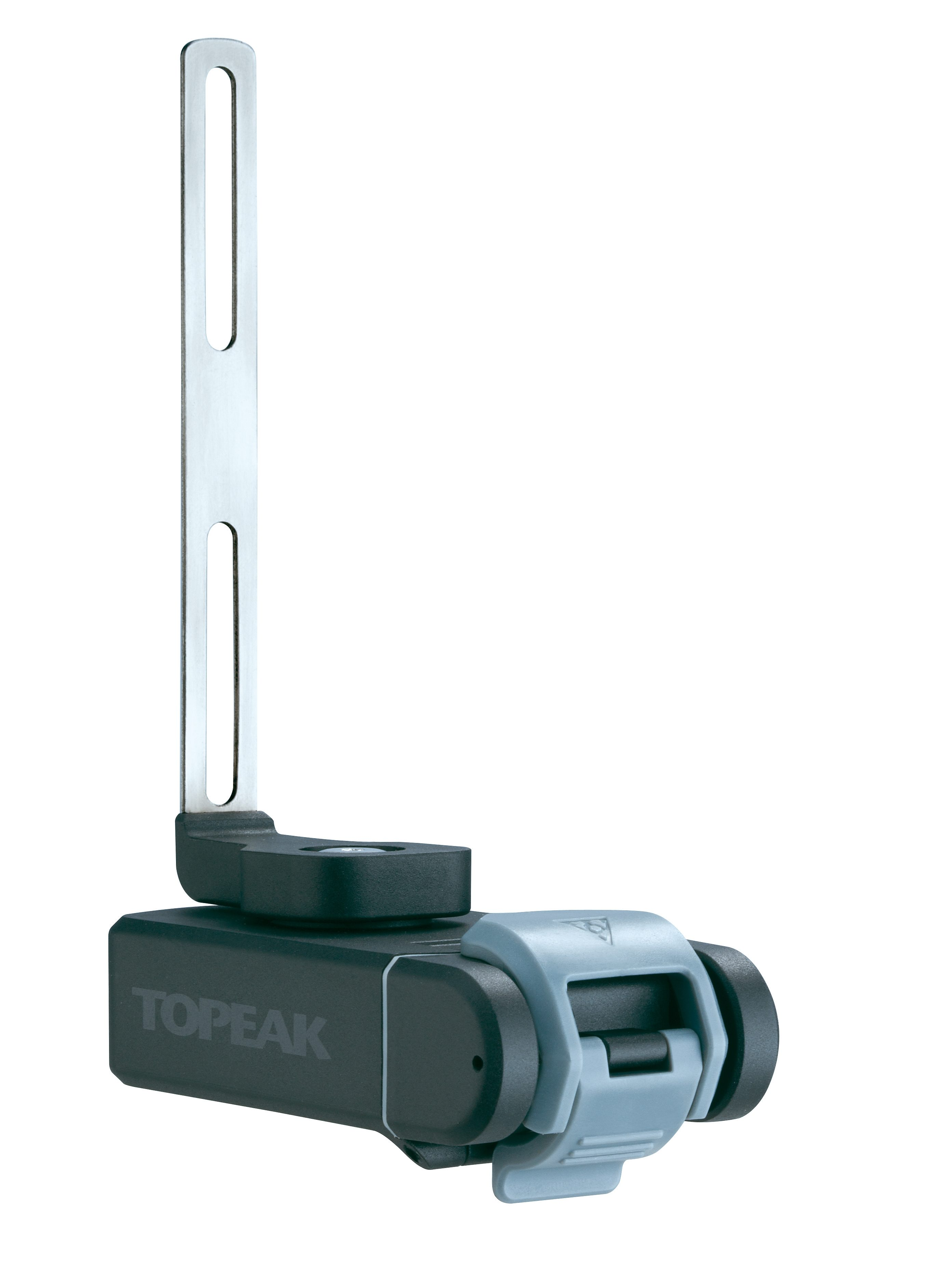 Topeak Werkzeug & Montage »Ninja T Mountain«