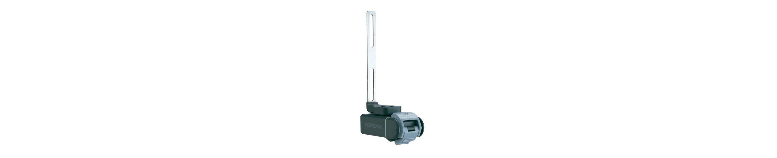 Topeak Werkzeug & Montage »Ninja T Road Miniwerkzeug«