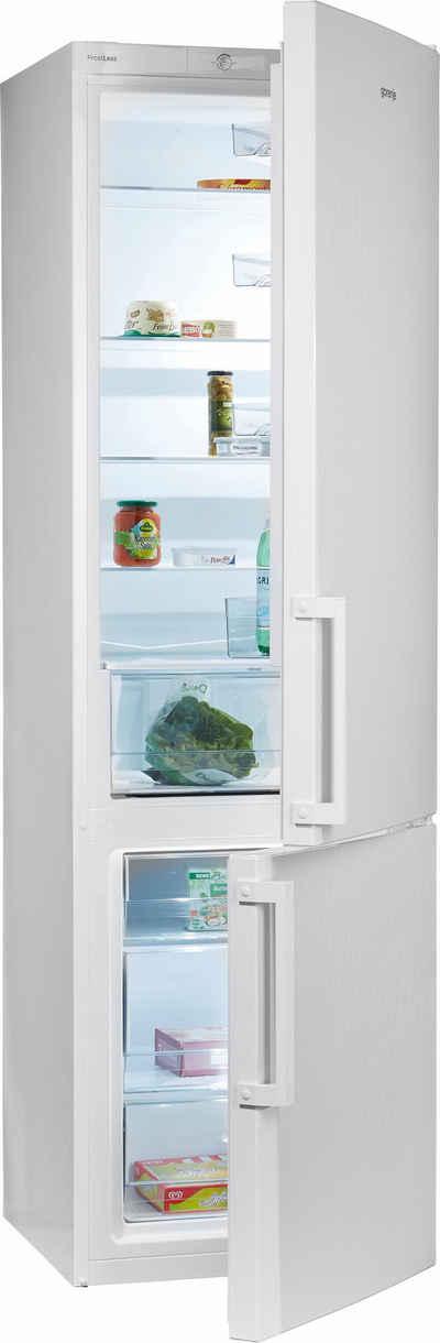 Gorenje Kühlschränke online kaufen | OTTO