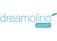 Dreamolino