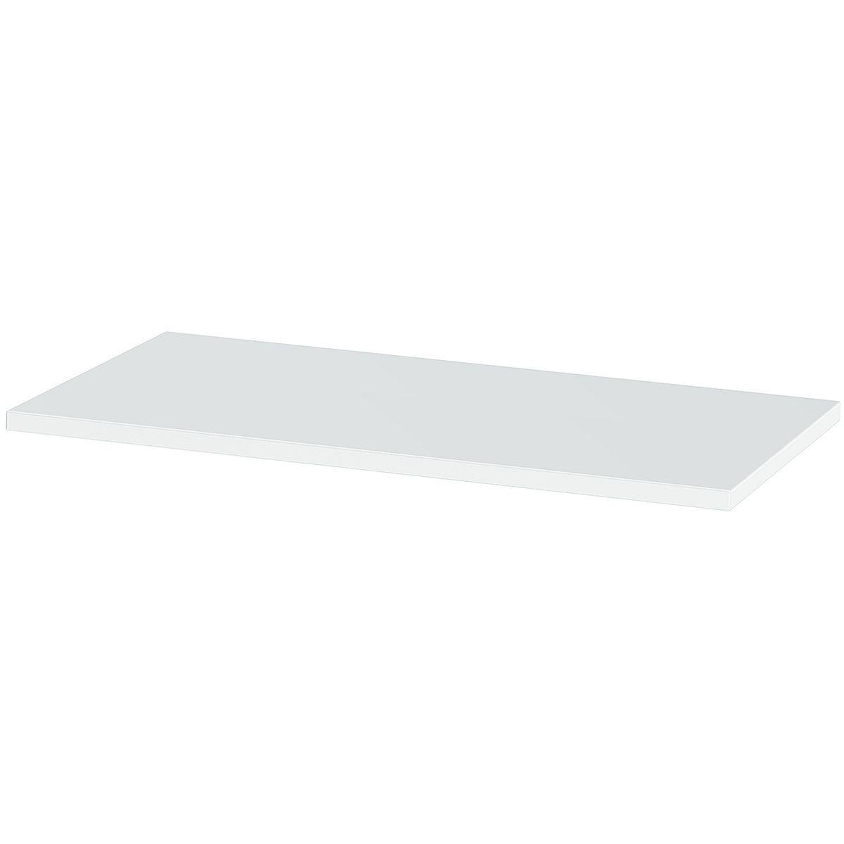 Einlegeboden 60 cm »Objekt Plus«