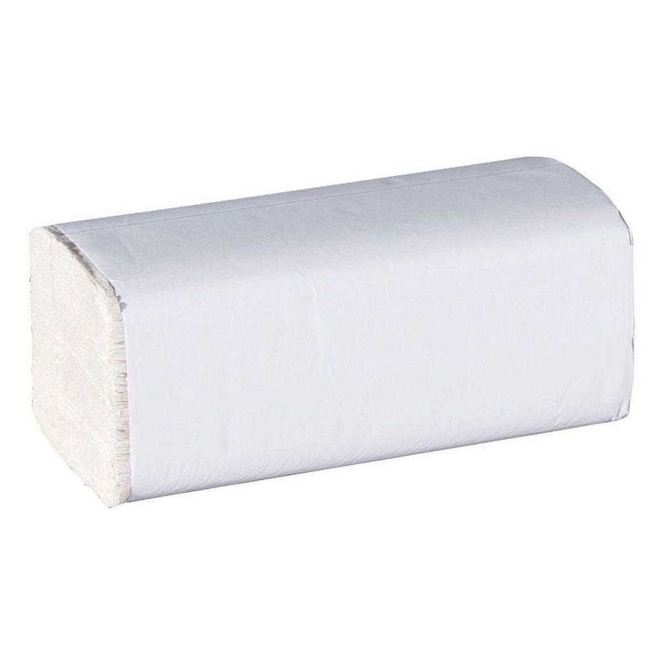Katrin Papier-Falthandtücher