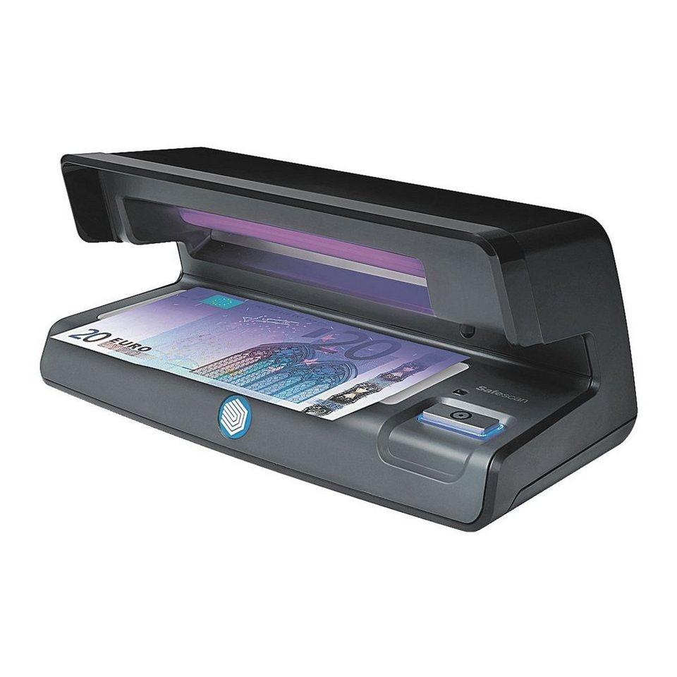 SAFESCAN Banknotenprüfgerät »70«