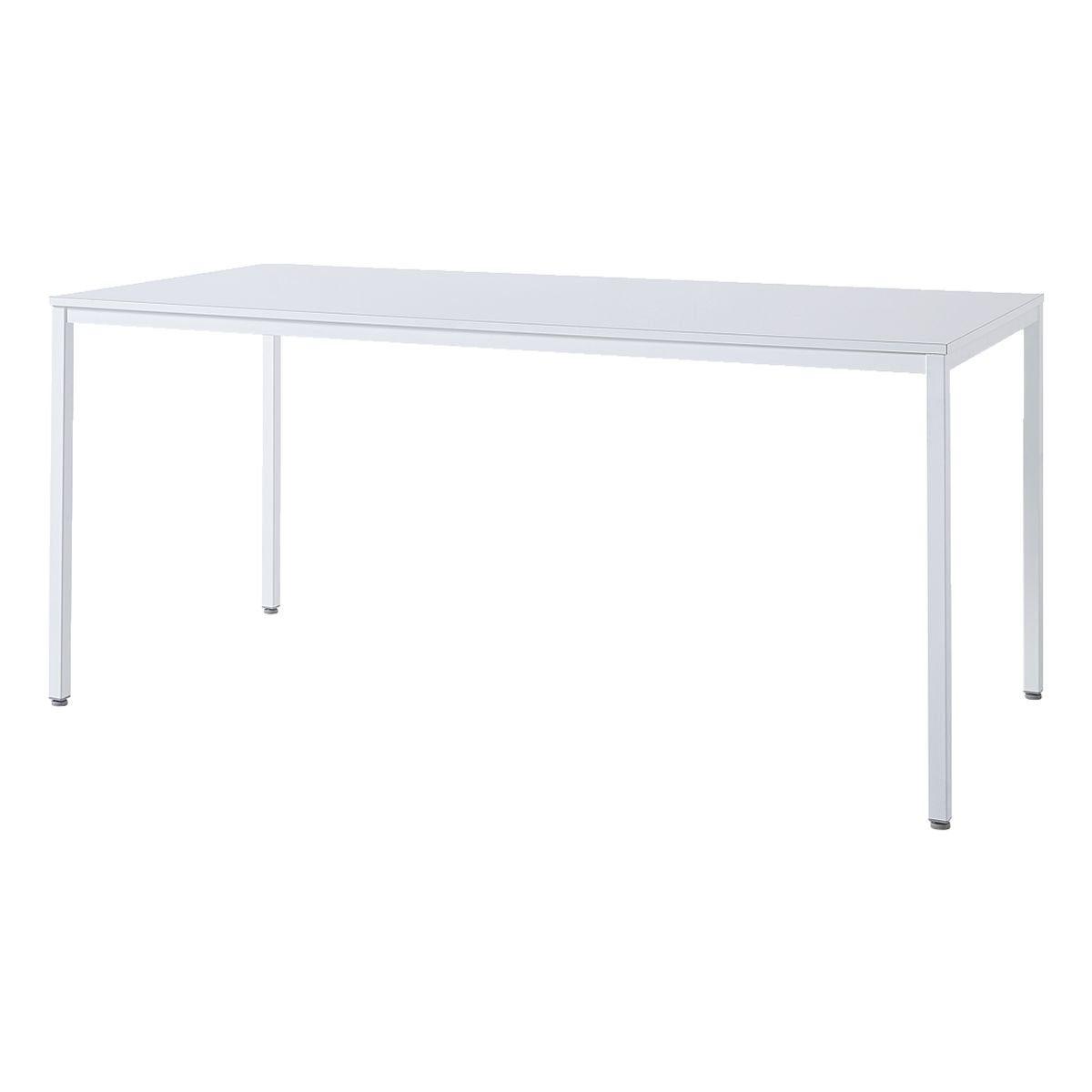 GERMANIA Schreibtisch 160 cm »Montreal«