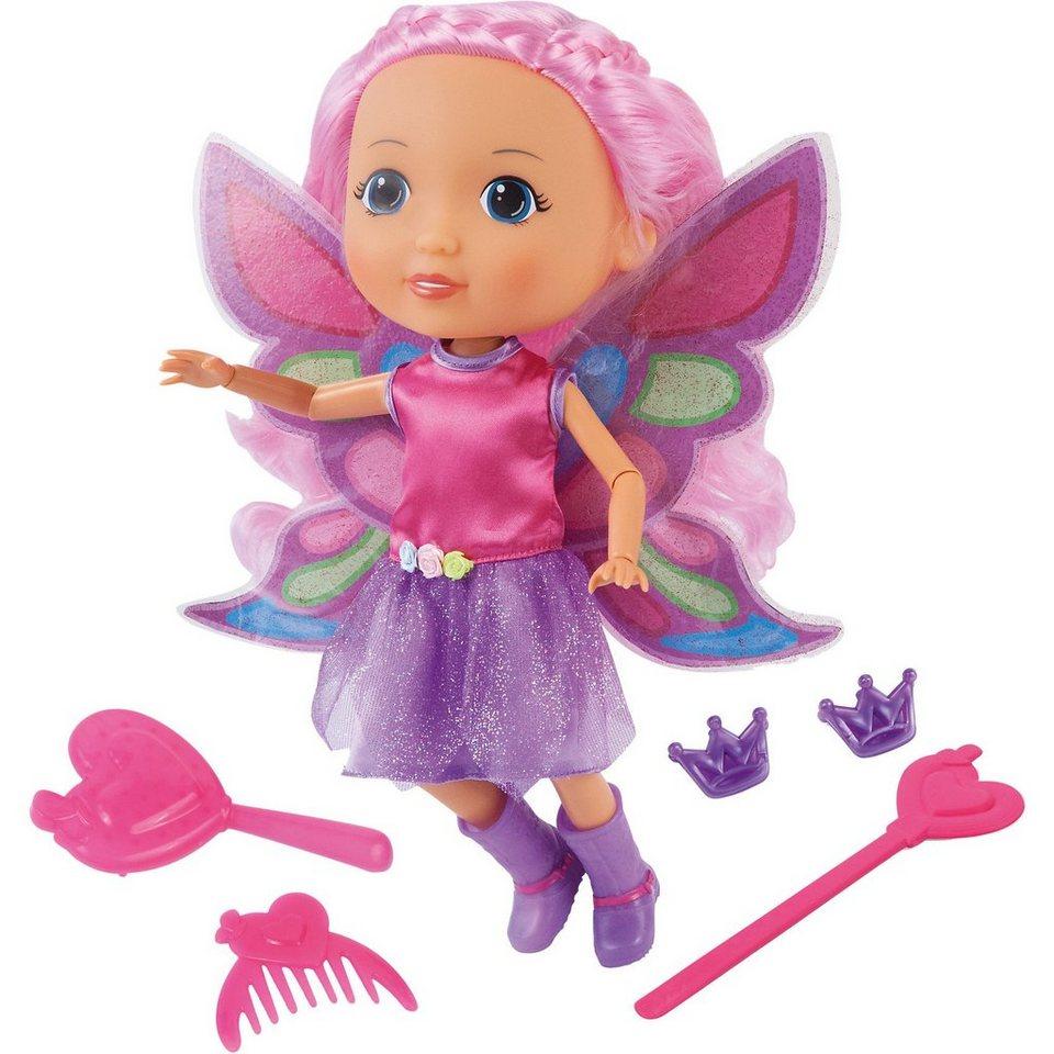 BAYER Lisa 30 cm Fairy Set