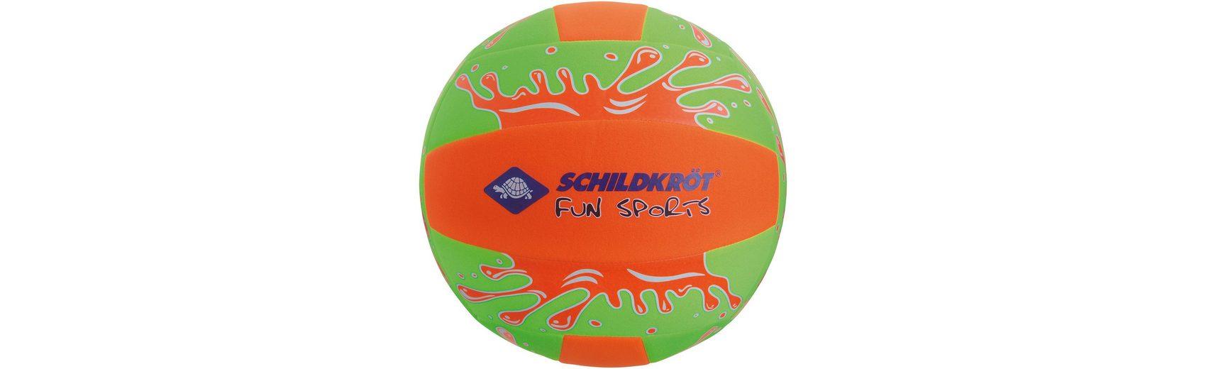 Schildkröt Funsports Schildkröt-Funsports Neopren Beachball XL