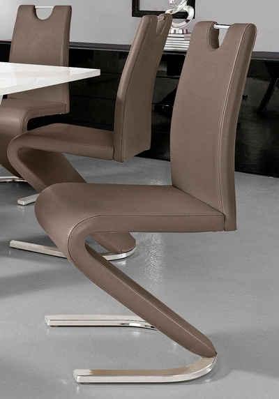 Braun Online KaufenOtto Stuhl Stuhl In 4A35jLRq