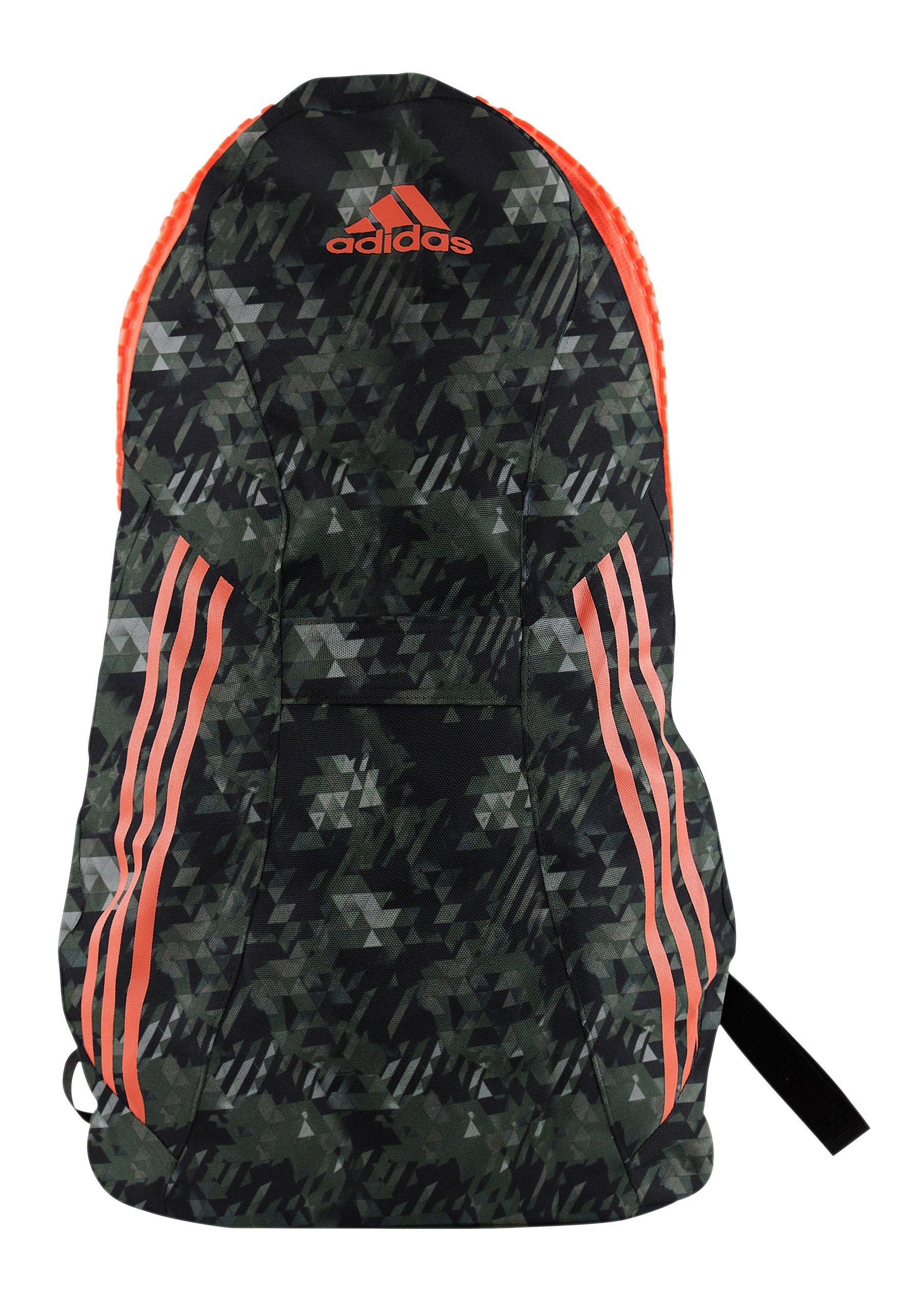 adidas Performance Sporttasche unisex, »Back Pack«