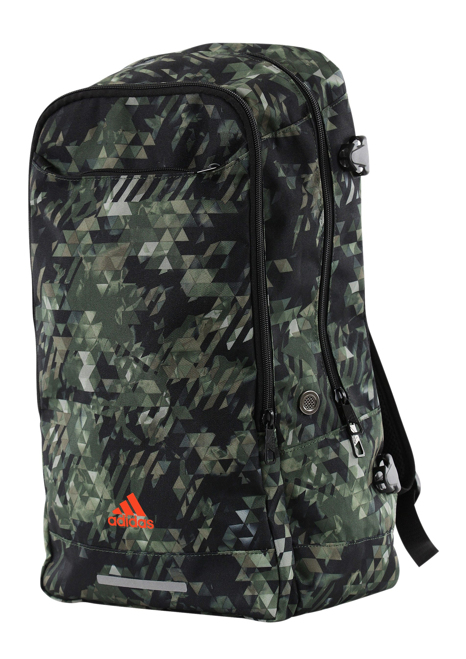 adidas Performance Sporttasche unisex, »Training Backpack«