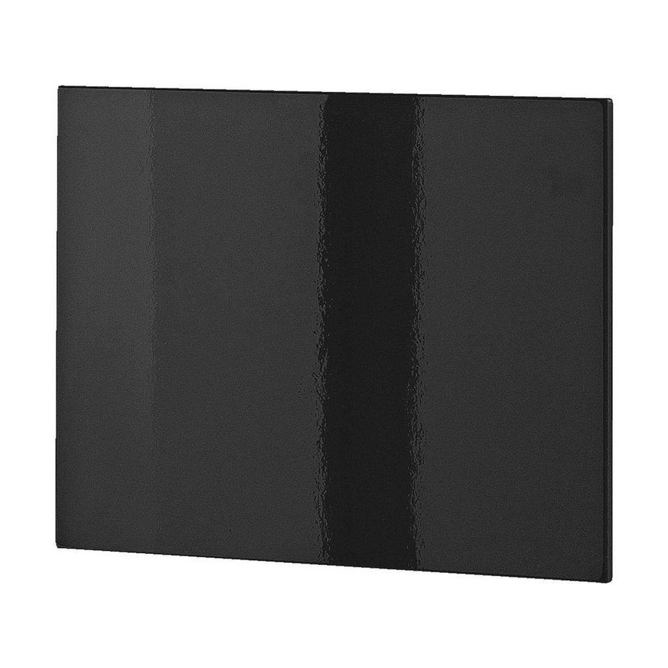 germania klappe f r schuhschrank korpus kaufen otto. Black Bedroom Furniture Sets. Home Design Ideas