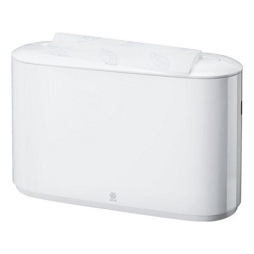 TORK Tischspender »Xpress®«