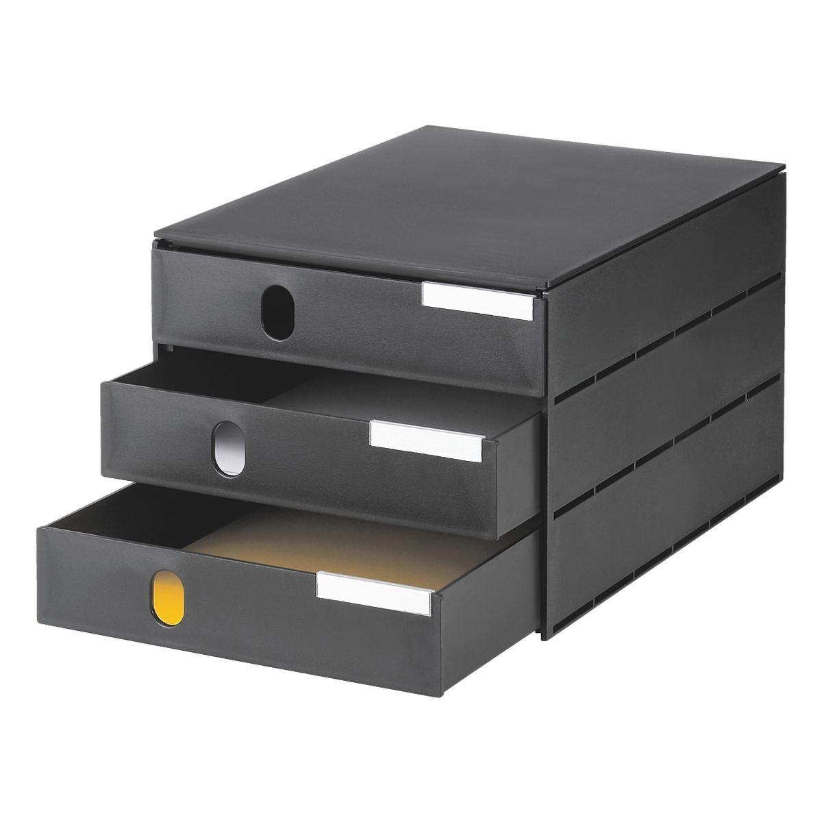 Schubladenbox 23103 »val«