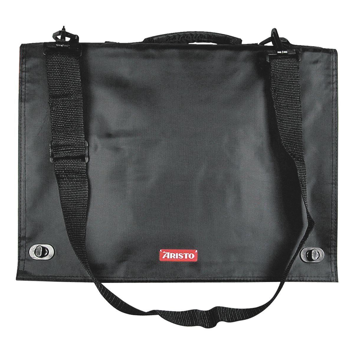 Aristo Zeichenplattentasche »Carry Bag«