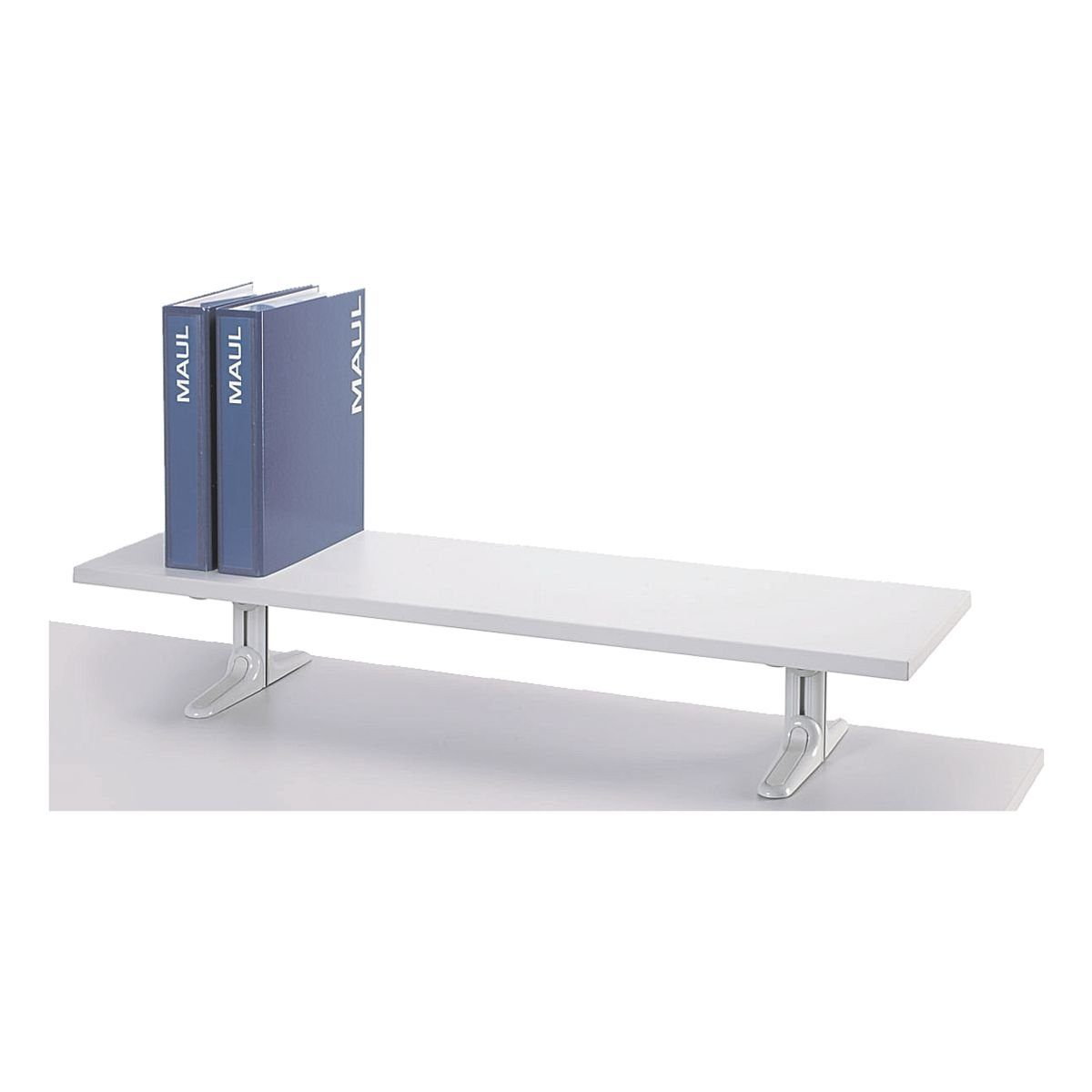 MAUL Ablage-System »Board«