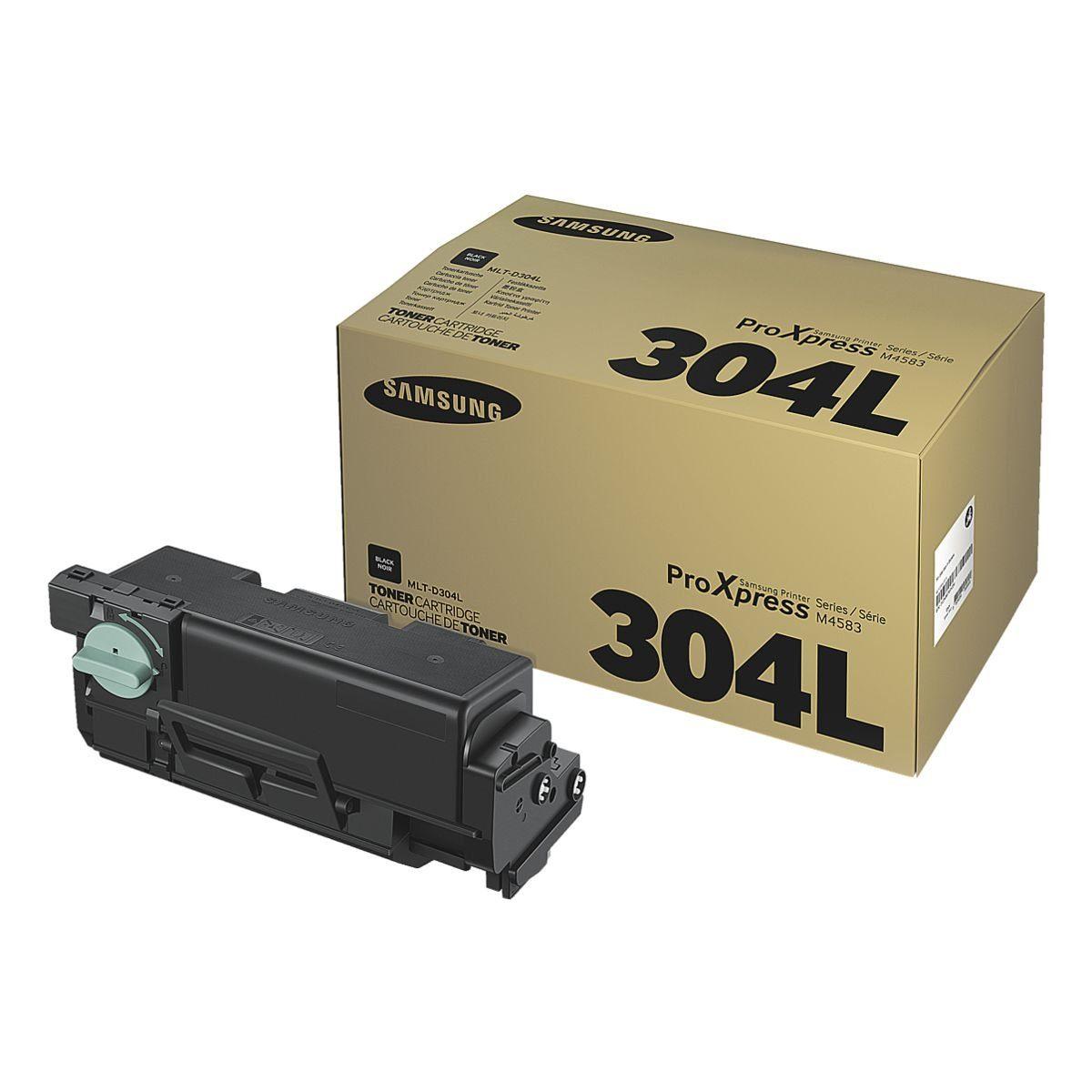 Samsung Toner »MLT-D304L/ELS«