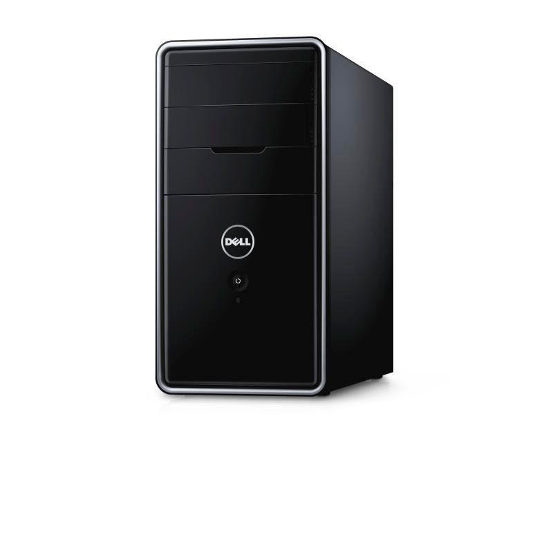 Dell Personal Computer »INSPIRON 3650-4723 I5-6400«