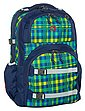 TAKE IT EASY® Schulrucksack, »Oslo-Flex Crossy«, Bild 1