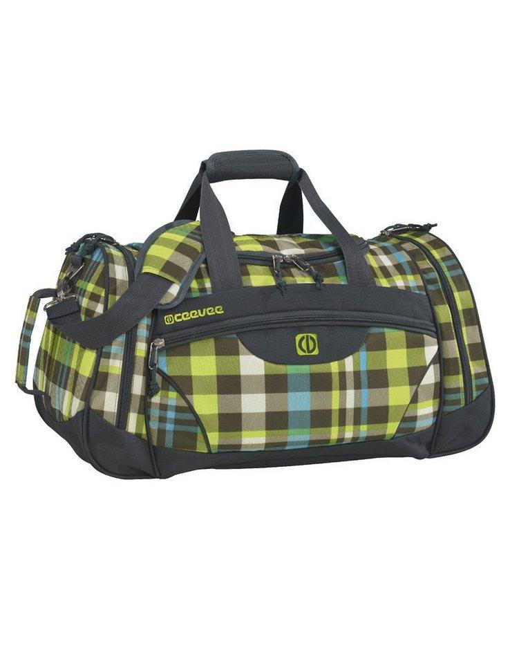 b497787632903 Kinder-Reisetaschen   Mädchen-Reisekoffer kaufen