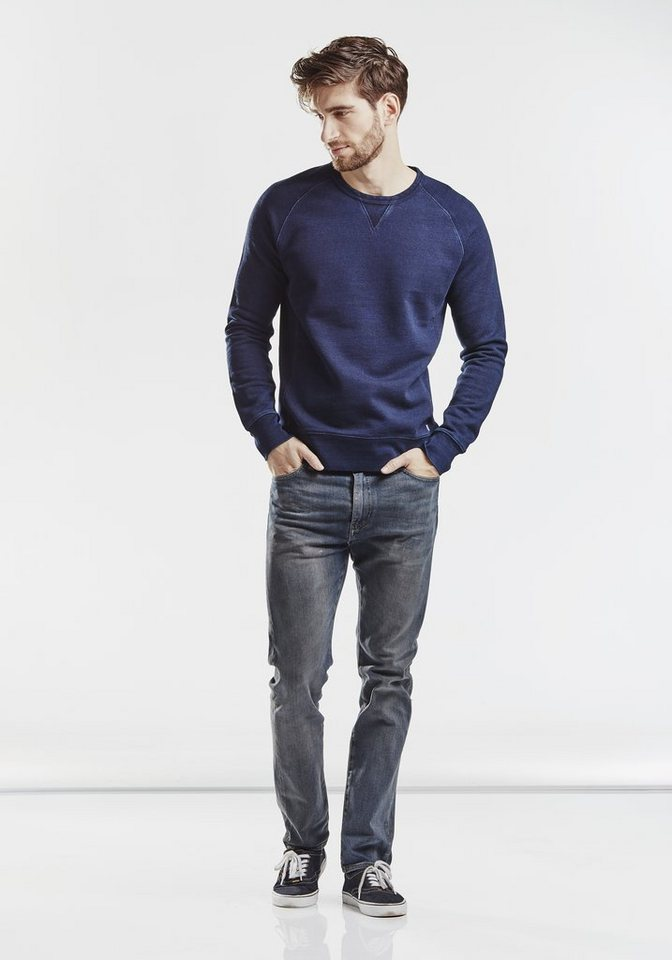 Levi's® Jeans »510 Skinny Fit Jeans« in Tapestry