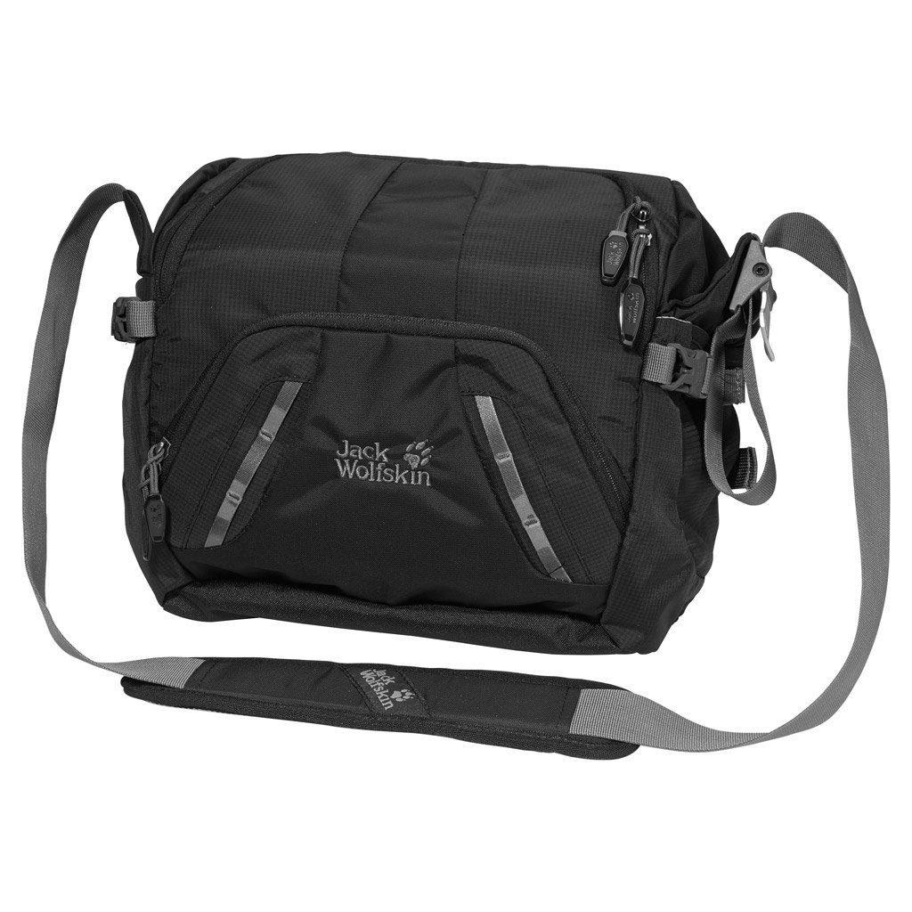 Jack Wolfskin Tasche »ACS PHOTO BAG«