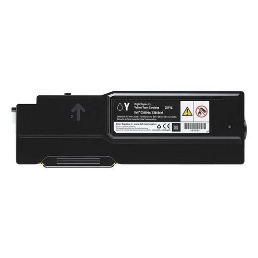 Dell Tonerkassette »593-BBBR«