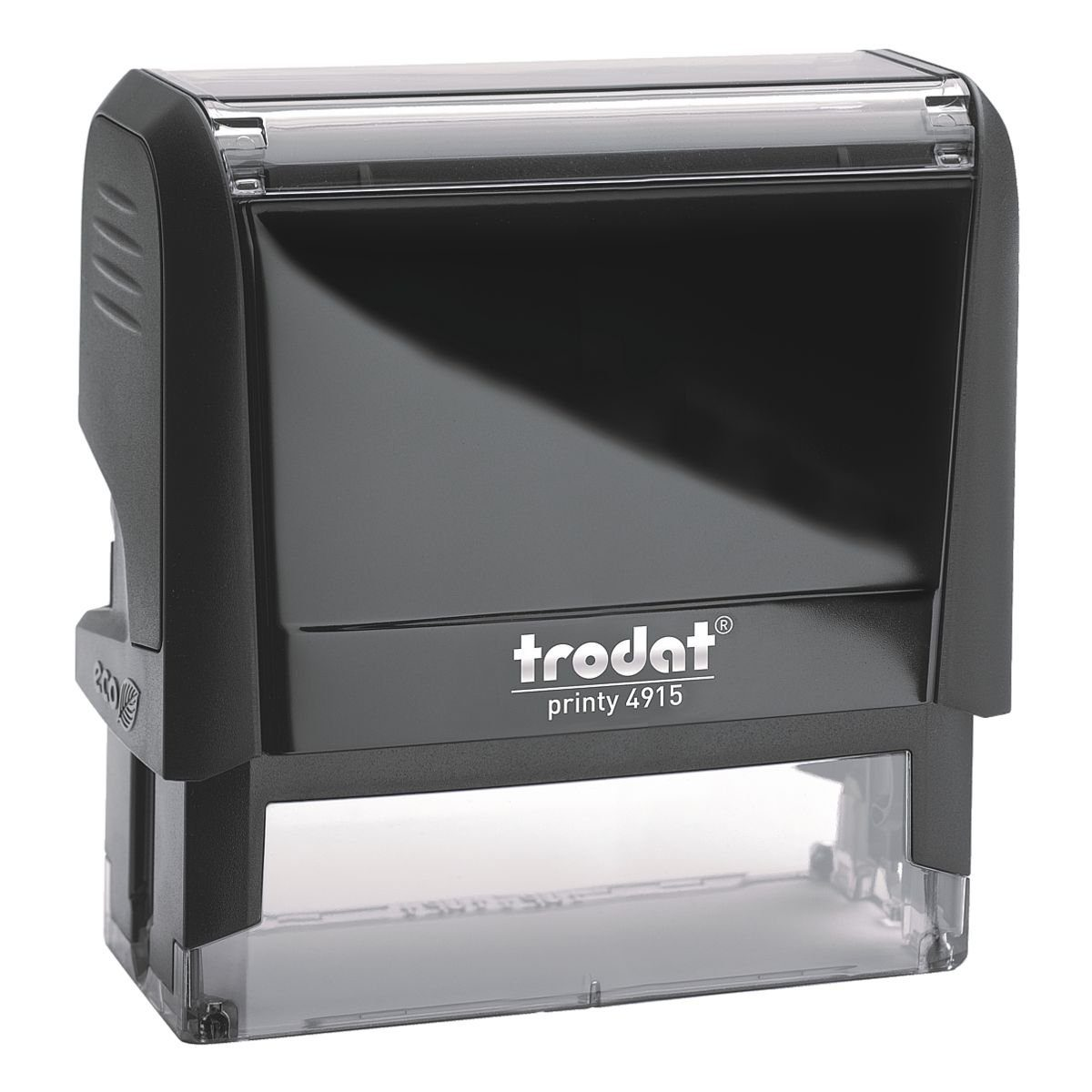 TRODAT Adressstempel »Printy 4915«