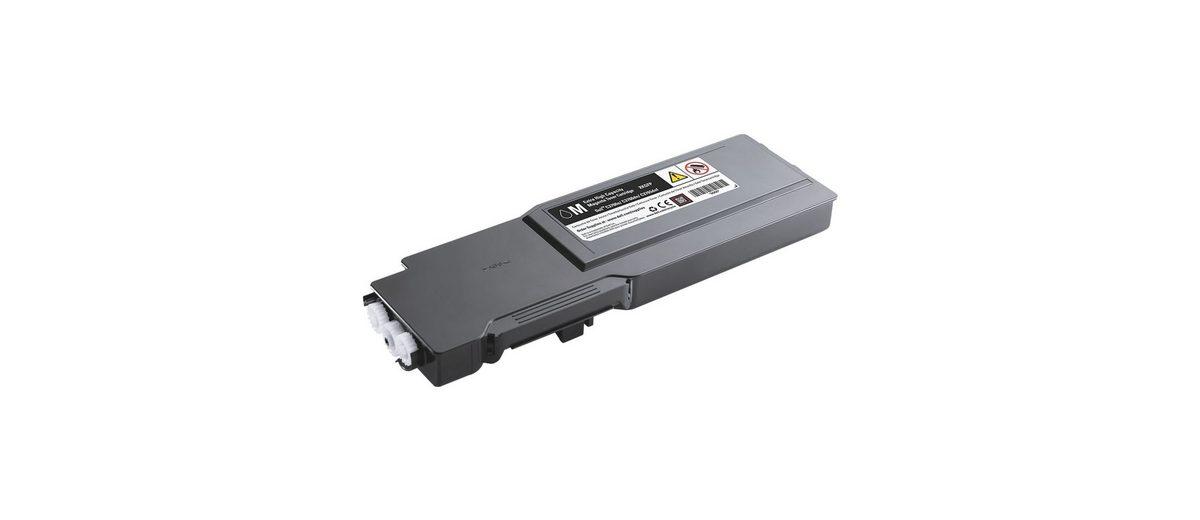 Dell Tonerkassette »593-11121«