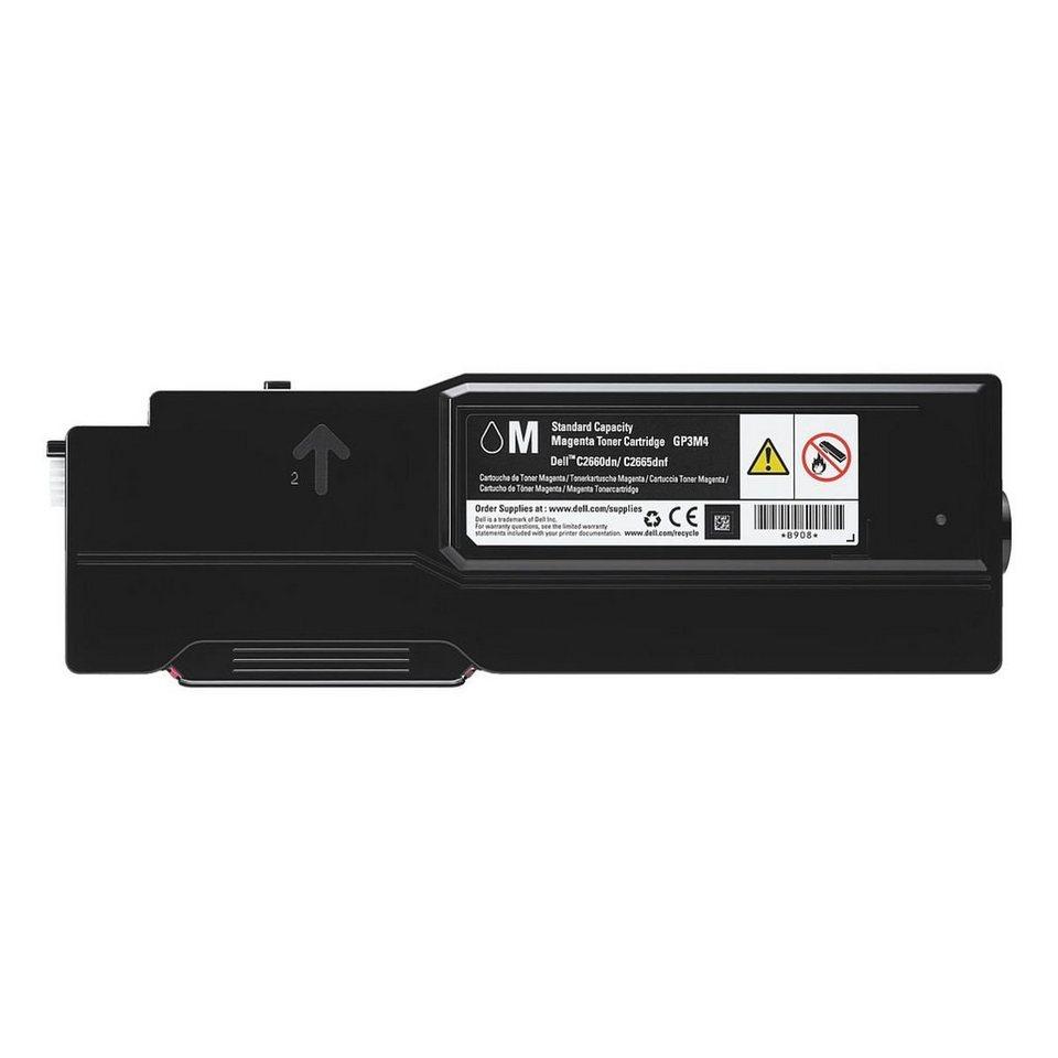 Dell Tonerkassette »593-BBBP«
