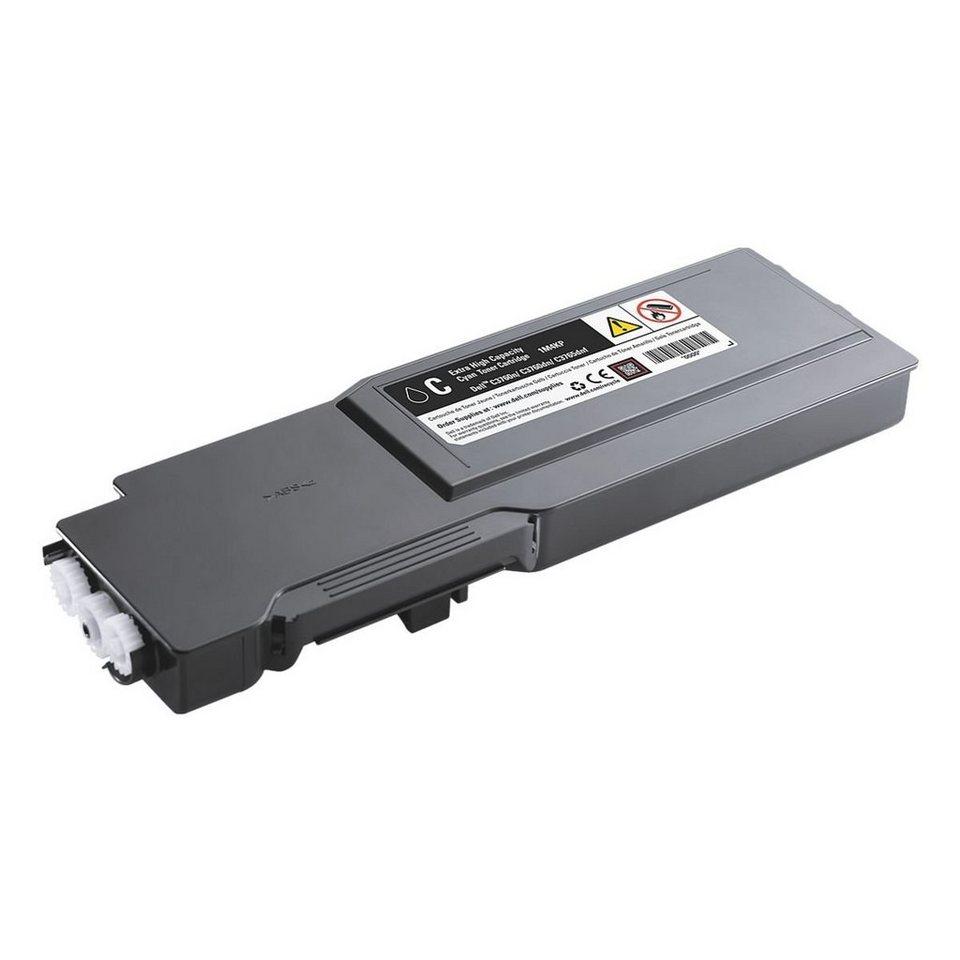 Dell Tonerkassette »593-11122«
