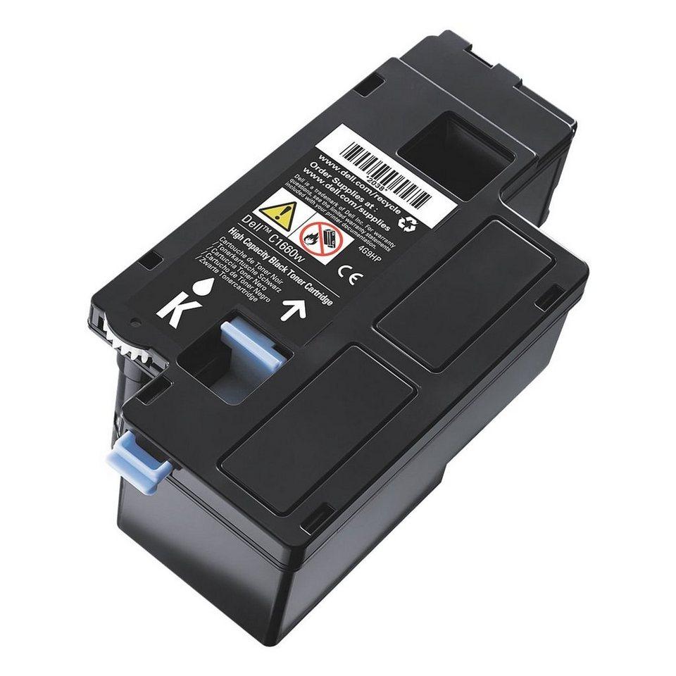 Dell Tonerkassette »593-11130«