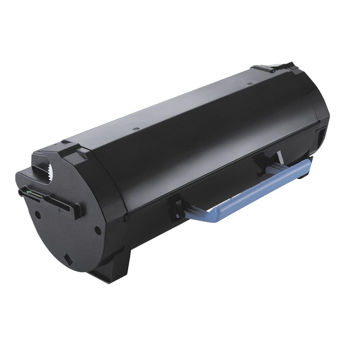 Dell Tonerkassette »593-11167«