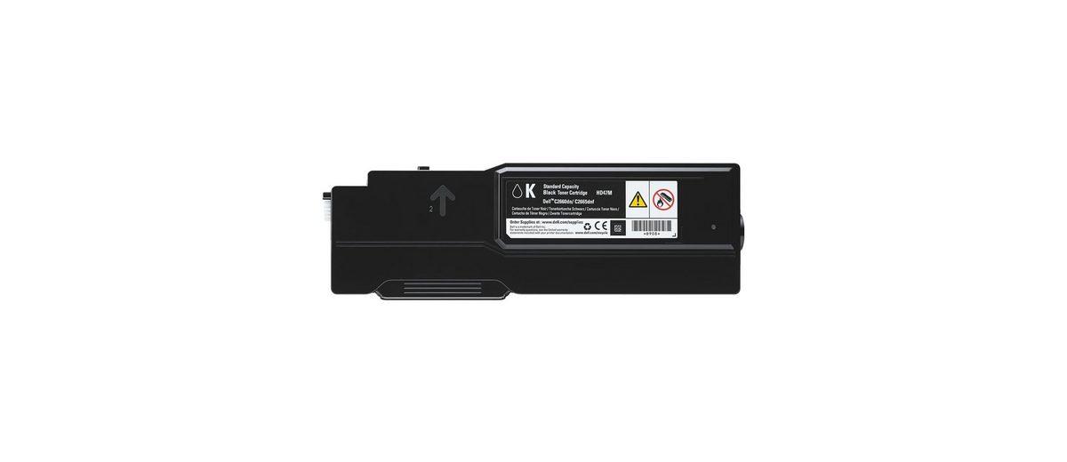 Dell Tonerkassette »593-BBBM«