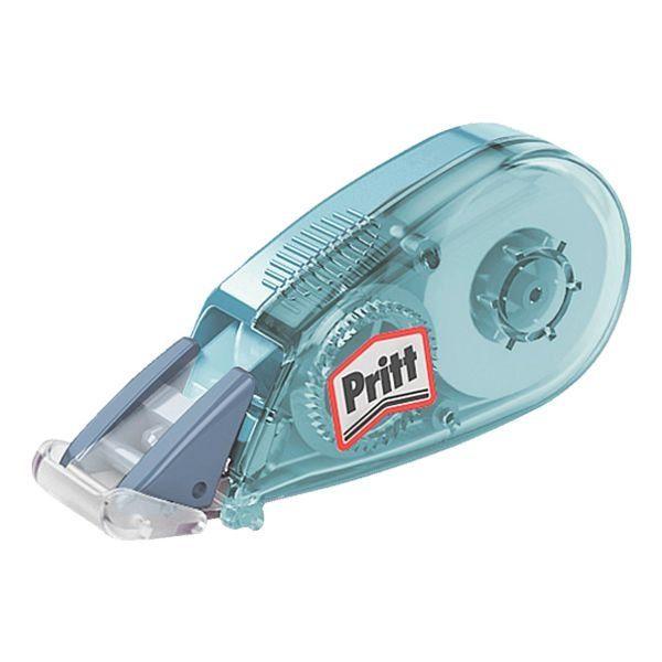 Pritt 2er-Set Einweg-Korrekturroller »Micro Roller«
