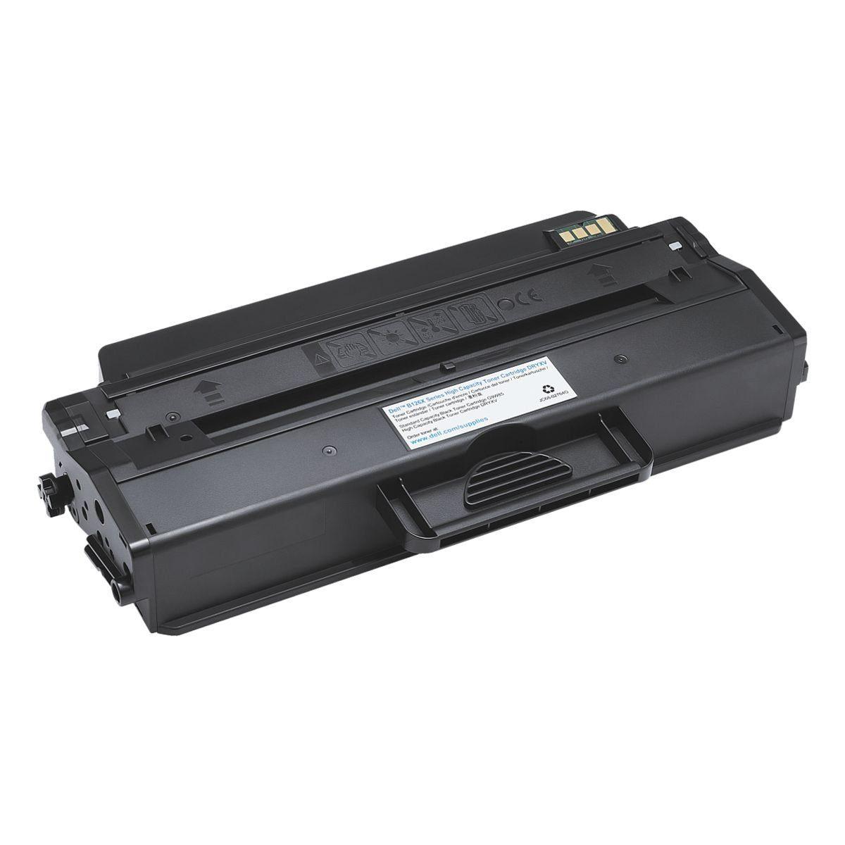 Dell EMC Tonerkassette »593-11109«