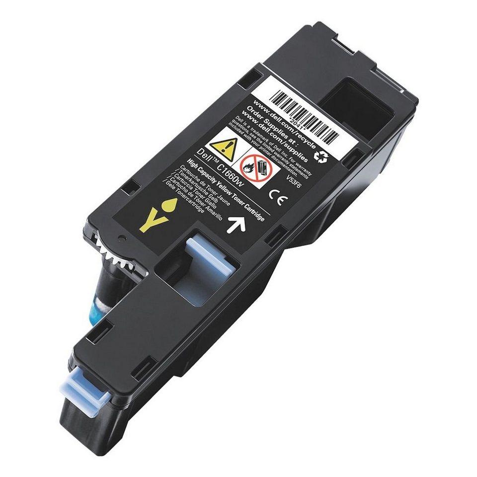 Dell Tonerkassette »593-11131«
