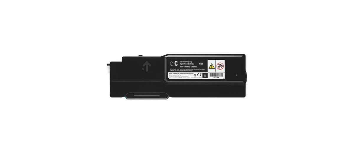 Dell Tonerkassette »593-BBBN«