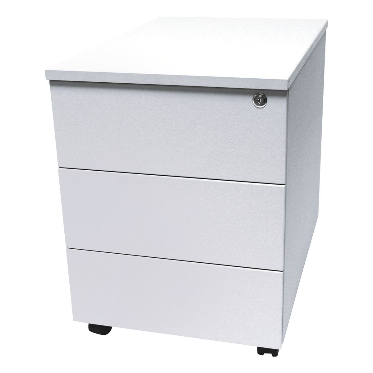 Rollcontainer »Eco«