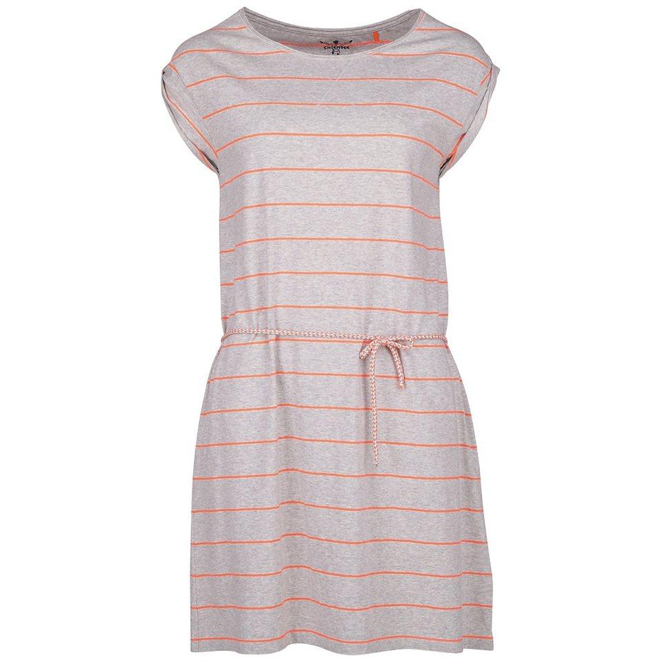 Chiemsee Kleid »LUCIE 2« in fine stripe