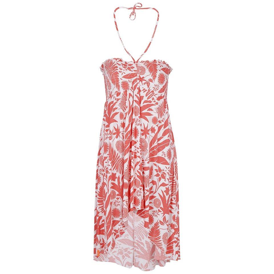 Chiemsee Kleid »LAUREN« in underwood