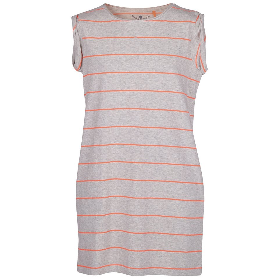 Chiemsee Kleid »LUCIE 2 JUNIOR« in fine stripe