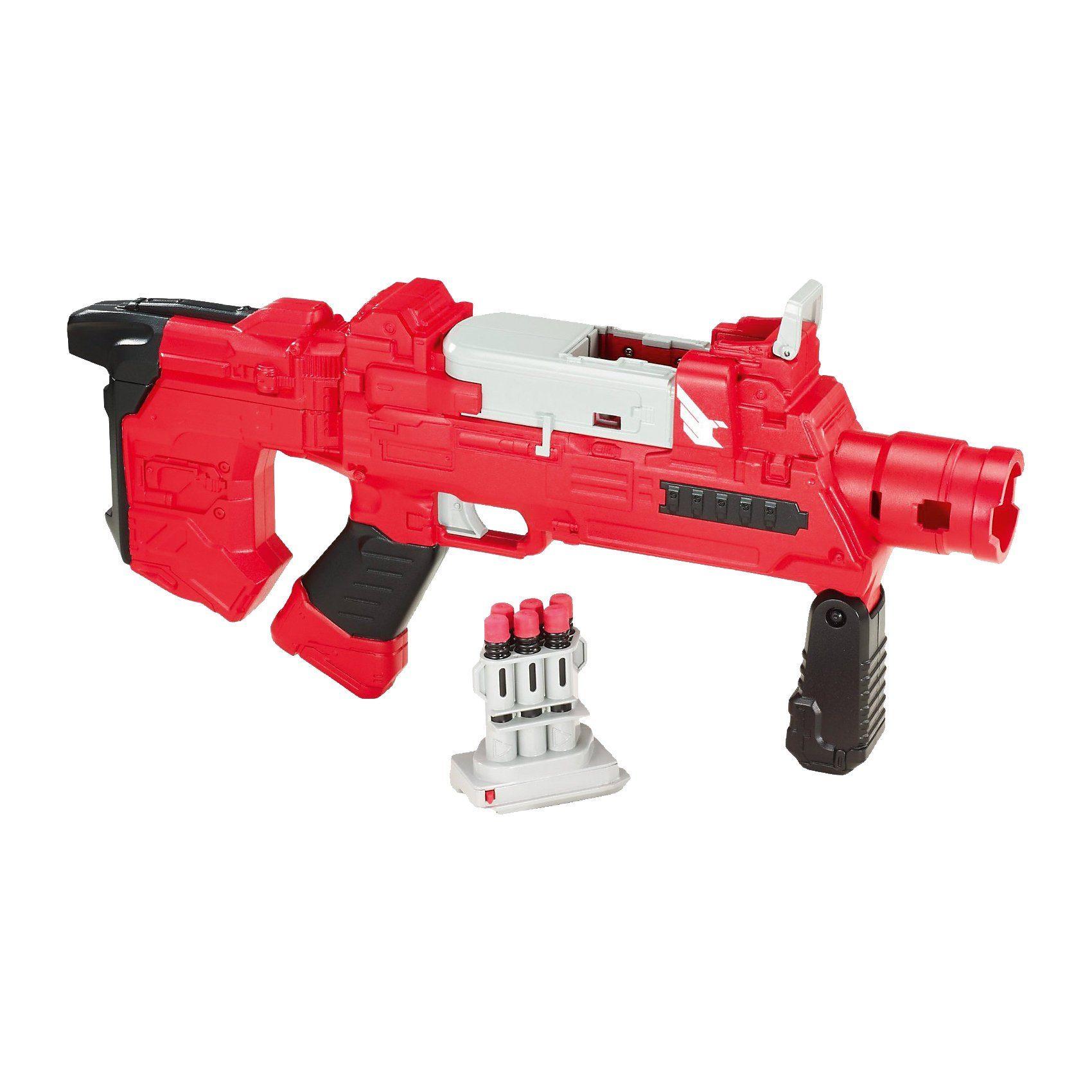 Mattel BoomCo UNSC SMG Blaster