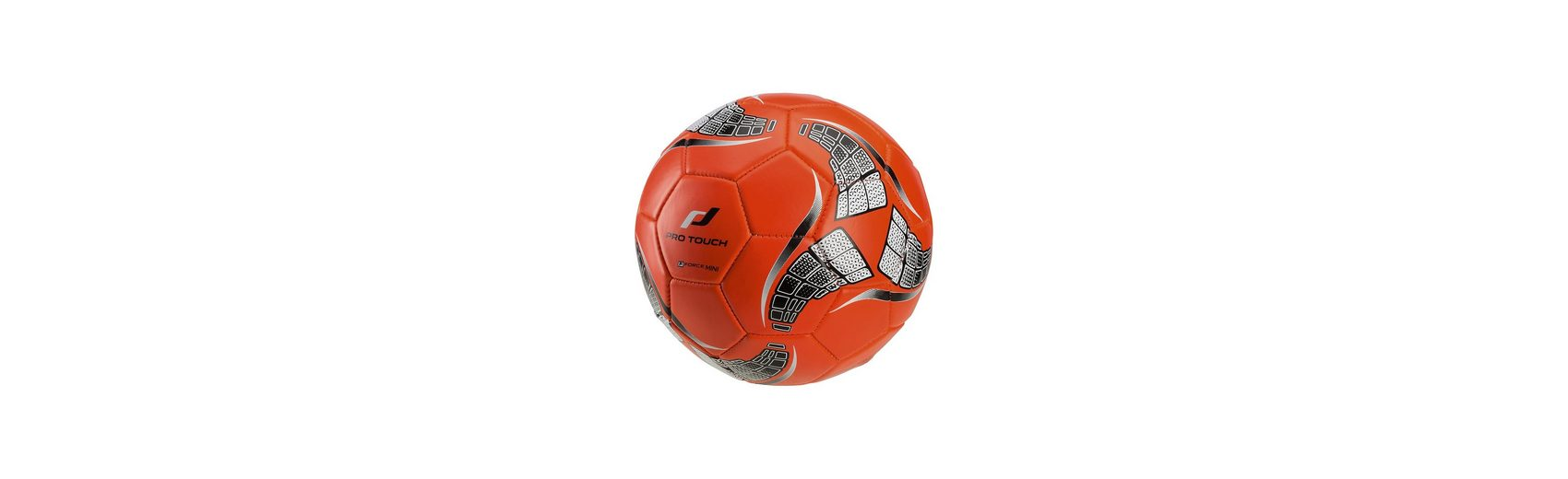 Pro Touch Fußball Force Mini, Gr. 1
