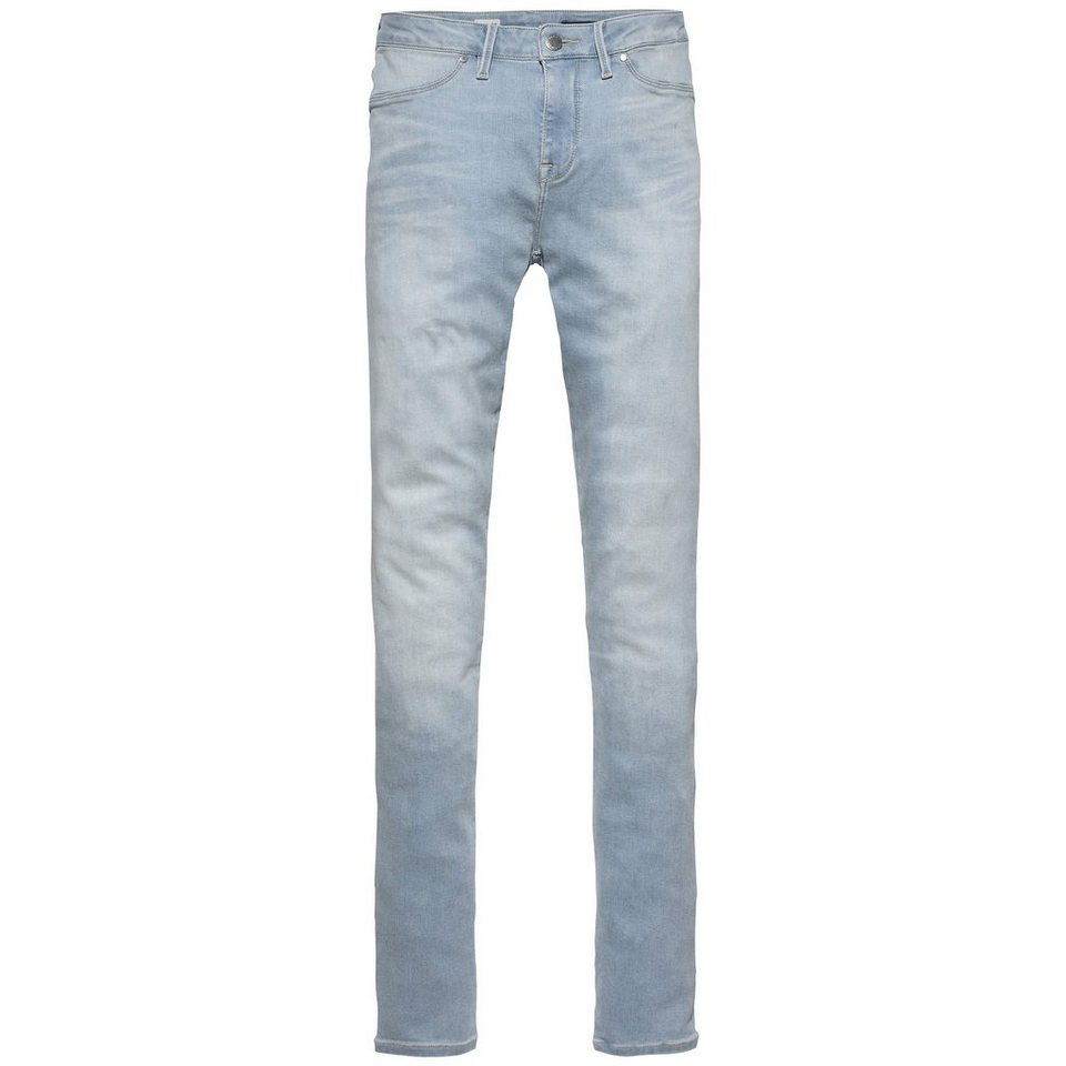Tommy Hilfiger Jeans »COMO RW SEAMLESS ODILE« in ODILE