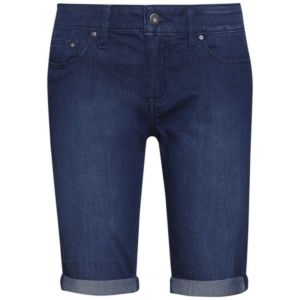 Tommy Hilfiger Shorts »VENICE LW BERMUDA BECKY« in BECKY