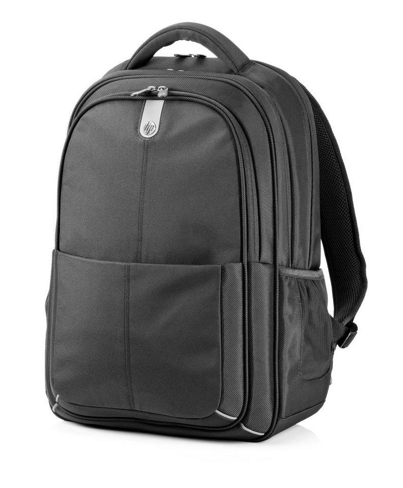 """HP Tasche »Professional-Rucksack 15,6""""«"""