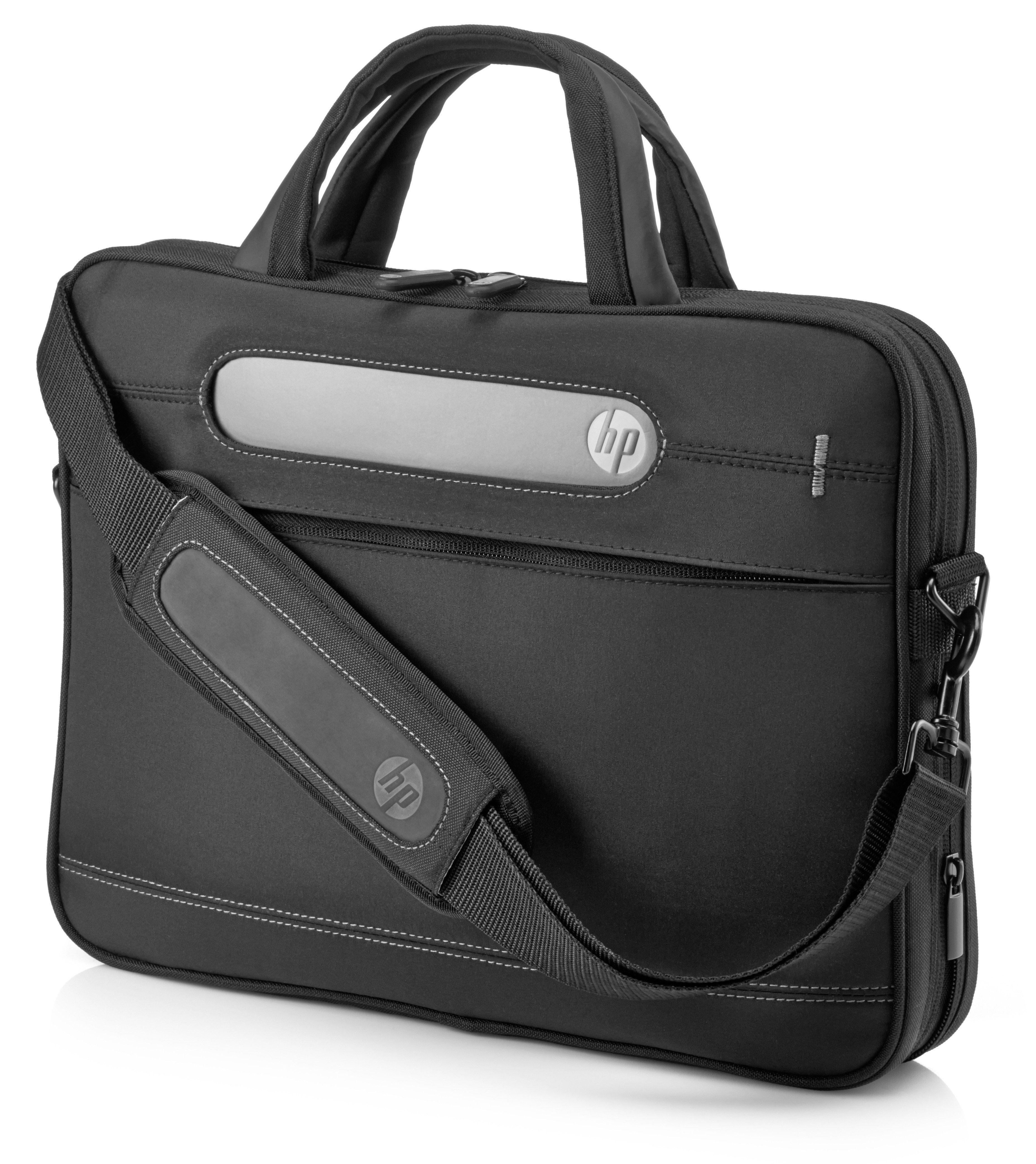 HP Tasche »Business-Tasche im schlanken Design«
